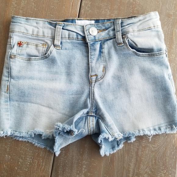 7d824ffdb9 Hudson Kids Shorts